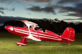 Stolp Starduster Too 1j4c6248