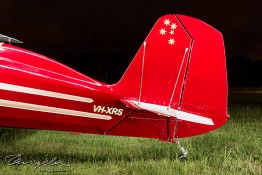 Stolp Starduster Too 1j4c6268