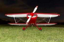 Stolp Starduster Too 1j4c6276