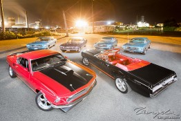 Mustang Owners Club Wollongong Shoot 1j4c6733
