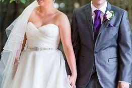 Matt & Jamie's Wedding 1j4c2027
