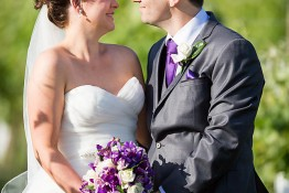 Matt & Jamie's Wedding 1j4c2348