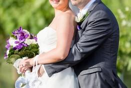 Matt & Jamie's Wedding 1j4c2354