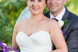 Matt & Jamie's Wedding 1j4c2371
