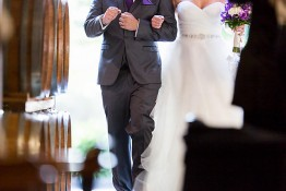 Matt & Jamie's Wedding 1j4c2426