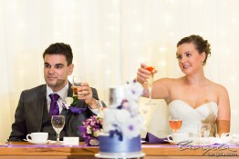 Matt & Jamie's Wedding 1j4c2702