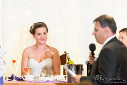 Matt & Jamie's Wedding 1j4c2720
