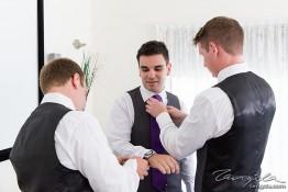 Matt & Jamie's Wedding nv0a7095