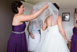 Matt & Jamie's Wedding nv0a7138