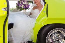 Matt & Jamie's Wedding nv0a7248