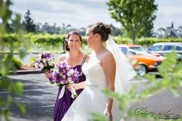 Matt & Jamie's Wedding nv0a7266
