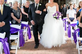 Matt & Jamie's Wedding nv0a7318