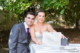 Matt & Jamie's Wedding nv0a7424