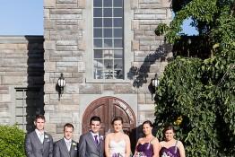 Matt & Jamie's Wedding nv0a7474