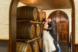 Matt & Jamie's Wedding nv0a7499