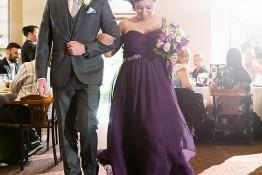 Matt & Jamie's Wedding nv0a7532