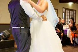 Matt & Jamie's Wedding nv0a7627