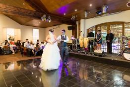 Matt & Jamie's Wedding nv0a7665