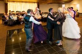 Matt & Jamie's Wedding nv0a7733