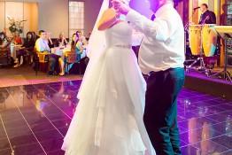 Matt & Jamie's Wedding nv0a7792