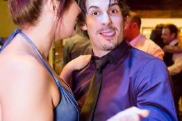 Matt & Jamie's Wedding nv0a7883
