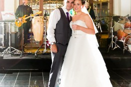 Matt & Jamie's Wedding nv0a8042