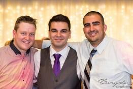 Matt & Jamie's Wedding nv0a8232