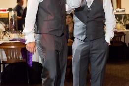 Matt & Jamie's Wedding nv0a8291