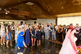 Matt & Jamie's Wedding nv0a8348
