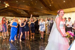 Matt & Jamie's Wedding nv0a8351