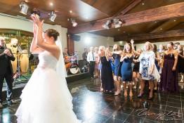 Matt & Jamie's Wedding nv0a8358