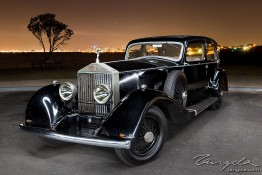 '26 Rolls-Royce Phantom I nv0a8429