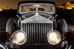 '26 Rolls-Royce Phantom I nv0a8436