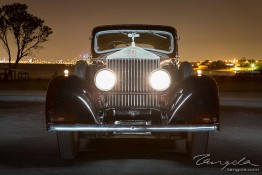 '26 Rolls-Royce Phantom I nv0a8453