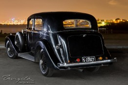 '26 Rolls-Royce Phantom I nv0a8471