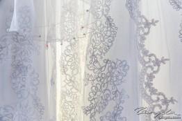 Ray & Katherine's Wedding 1j4c5475
