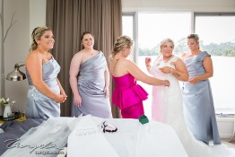 Ray & Katherine's Wedding 1j4c5548