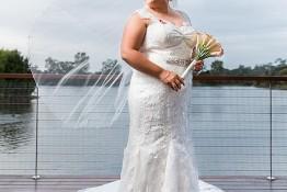 Ray & Katherine's Wedding 1j4c5582