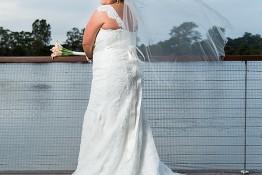 Ray & Katherine's Wedding 1j4c5603
