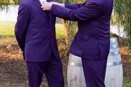 Ray & Katherine's Wedding 1j4c5626