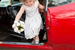 Ray & Katherine's Wedding 1j4c5652