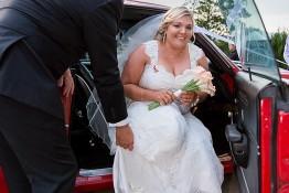 Ray & Katherine's Wedding 1j4c5658