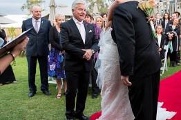 Ray & Katherine's Wedding 1j4c5748