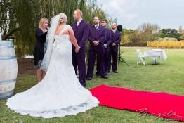 Ray & Katherine's Wedding 1j4c5779