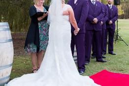 Ray & Katherine's Wedding 1j4c5807