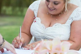 Ray & Katherine's Wedding 1j4c5842