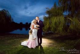 Ray & Katherine's Wedding 1j4c5942