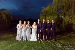 Ray & Katherine's Wedding 1j4c5948