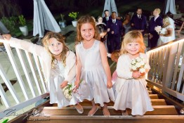 Ray & Katherine's Wedding 1j4c5974