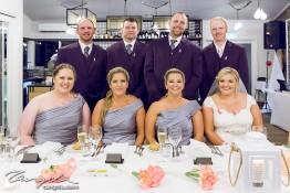 Ray & Katherine's Wedding 1j4c6085